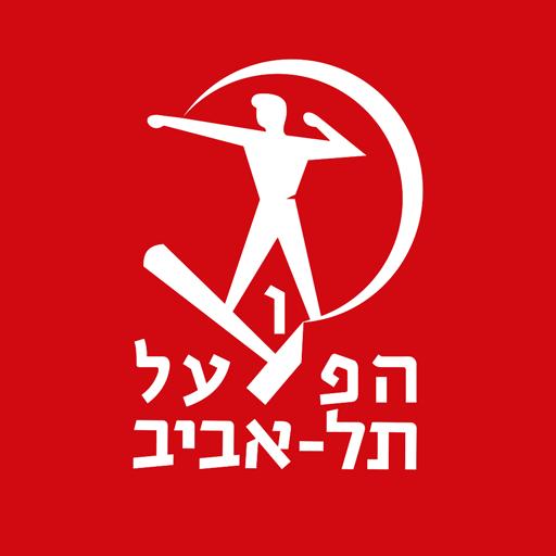 Hapoel Tel Aviv BC