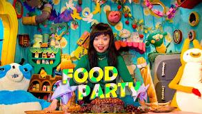 Food Party thumbnail