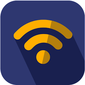 Wifi Password 2018 Generator for PC