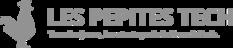 Pepites Tech