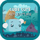 Download Cute Cube Adventure For PC Windows and Mac