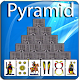 Solitaire PYRAMID (game)