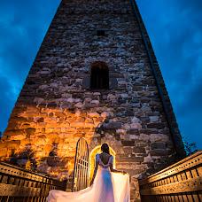 Fotografo di matrimoni Luigi Rota (rota). Foto del 25.10.2017