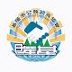 基隆市公協 for PC-Windows 7,8,10 and Mac