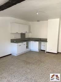 Appartement 3 pièces 67,97 m2