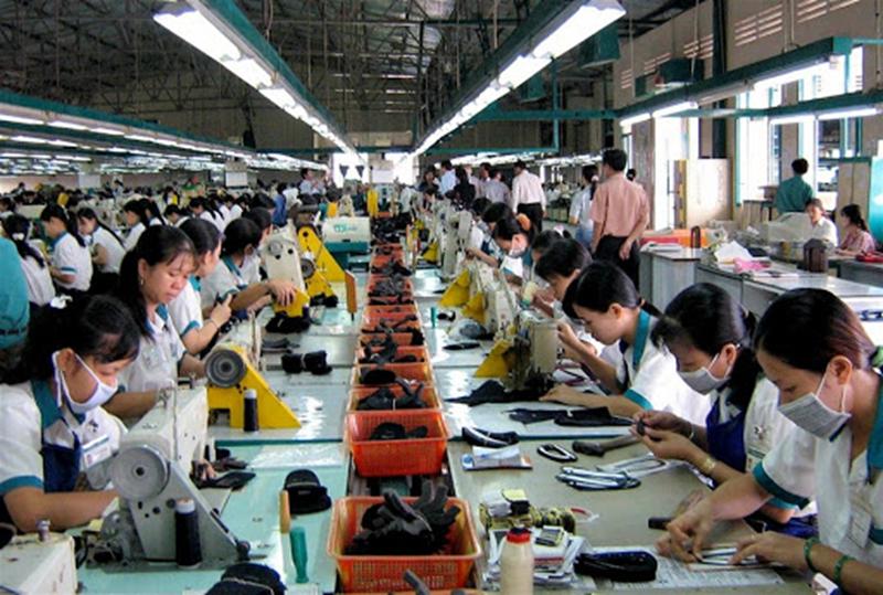 CÔNG TY CUNG ỨNG LAO ĐỘNG HƯNG THỊNH PHÚ hiện đang cung cấp dịch vụ cho thuê lao động nhanh tại Cần Thơ uy tín, chất lượng