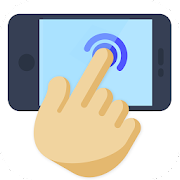Automatic Clicker : Fast Tapping - No ROOT