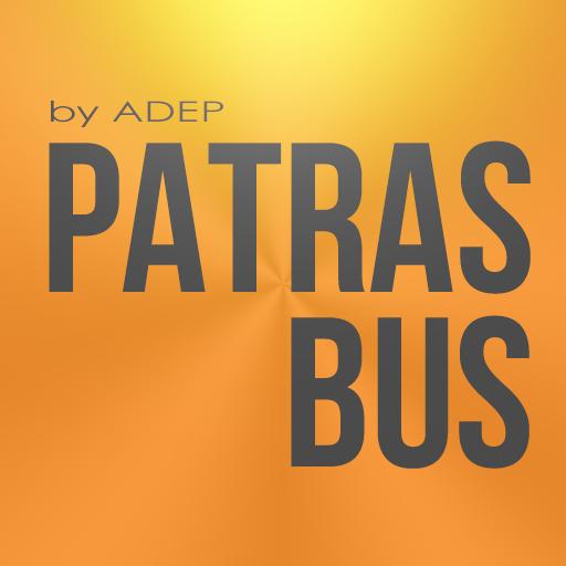 Patra bus