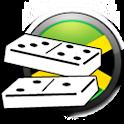 Jamaican Dominoes icon