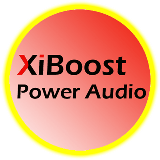 Power Audio Player
