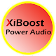 XiBoost Music Player v1.0