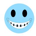 New Jokes icon