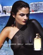 Photo: Fragrances Wholesale http://www.perfume.com.tw/bags/