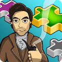 Jigsaw Story(DELETED/CLOSED PROJECT) icon