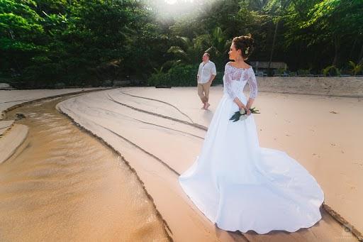 婚禮攝影師Danila Shtancov(danilum)。25.11.2016的照片