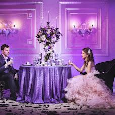 Wedding photographer Vladislav Tomasevich (Tomfoto). Photo of 26.04.2015