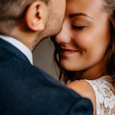 Свадебный фотограф Irina Pervushina (London2005). Фотография от 29.10.2018