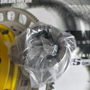 フェアレディZ Z33のカスタム事例画像 Z1RACING-Rさんの2020年10月10日01:26の投稿