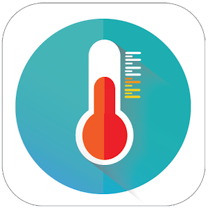 Fever Thermometer Prank 1.2