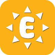App E Bright - Learn English Vocabulary APK for Windows Phone