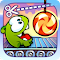 Cut the Rope file APK Free for PC, smart TV Download