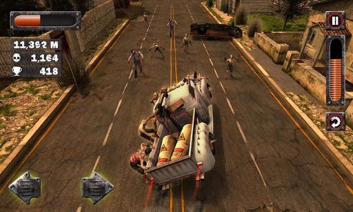 Zombie Squad 05