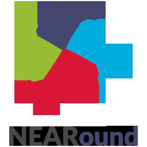 Nearound