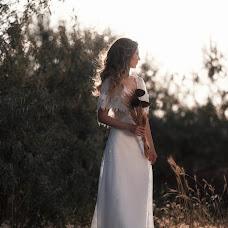 Wedding photographer Hatem Sipahi (HatemSipahi). Photo of 31.07.2018