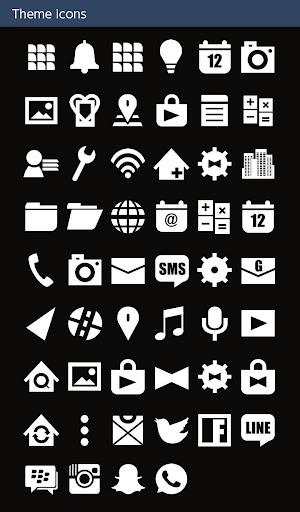 個人化必備免費app推薦 壁纸·图标 摩天高楼線上免付費app下載 3C達人阿輝的APP
