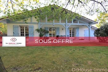 maison à Soustons (40)