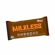 Milkless Bar by No Whey Chocolate