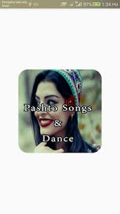 Pashto Songs New / Pashto Songs & Dance Videos - náhled