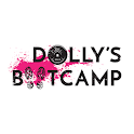 Dolly's Bootcamp icon