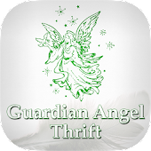 Guardian Angel Thrift