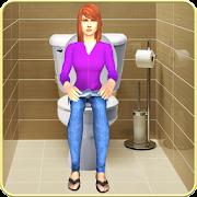 Emergency Toilet Simulator Pro
