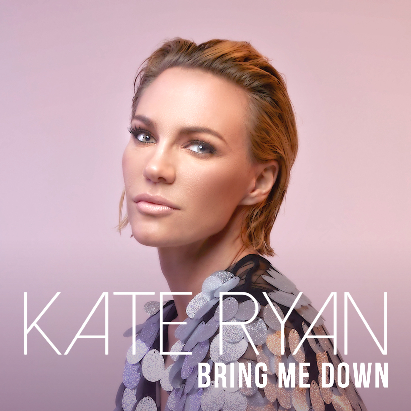 New Release : Bring Me Down