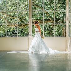 Esküvői fotós Tamas Cserkuti (cserkuti). Készítés ideje: 07.07.2017