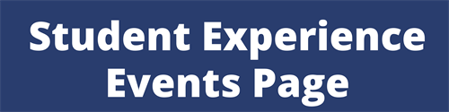 Student Experience Events Page