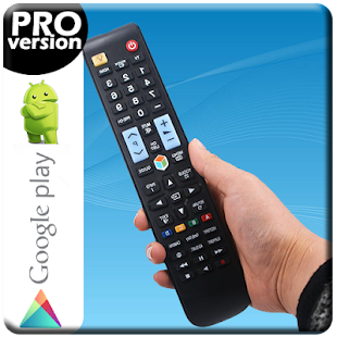 Tv remote for samsung APK for Sony | Download Android APK GAMES