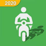 Học bằng lái xe máy