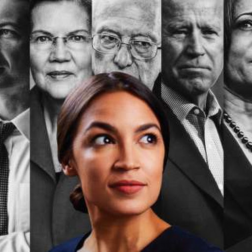 "Who Will ""The Squad"" and AOC Endorse?"