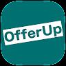 offerupapp.how.offerup_tips