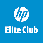 HP Elite Club Icon