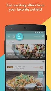 Magicpin - cashback for selfie v1.1.3