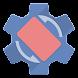 Rotation - Orientation Manager image