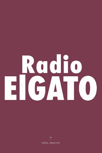 El Gato 103.1|玩音樂App免費|玩APPs