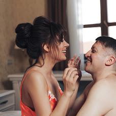 Wedding photographer Aleksandr Velimovich (Vill). Photo of 19.05.2018