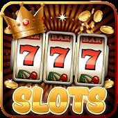 Fantastic Slots™