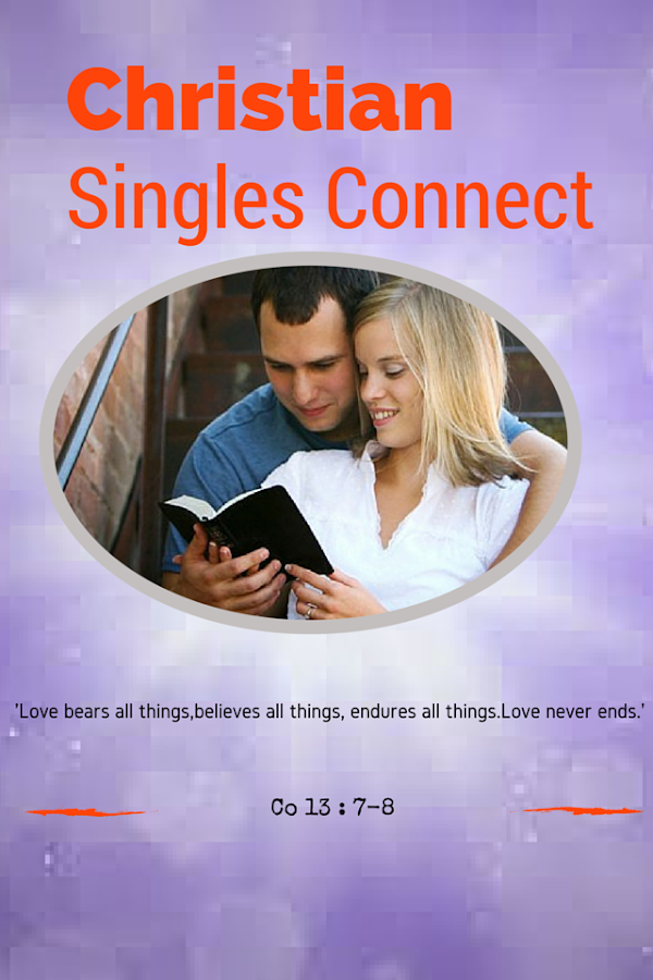 christian singles in waukena Looking for singles in tulare county interested in dating millions of singles use zoosk online dating signup now and join the fun.