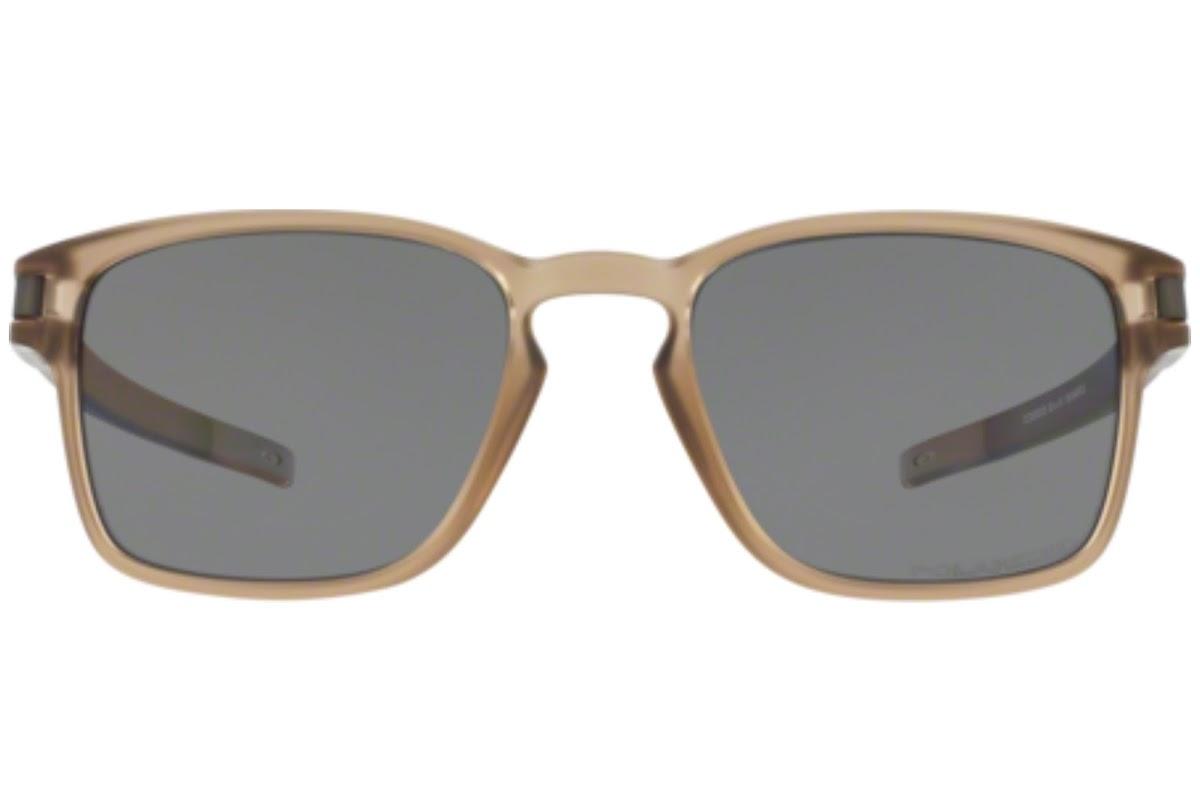 41e9d185443e8 Buy OAKLEY 9353 5219 935305 Sunglasses